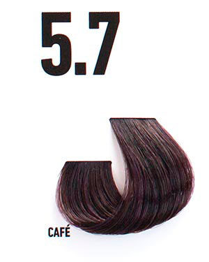 SABBIA Coffee 5.7
