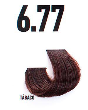 SABBIA Tobacco 6.77
