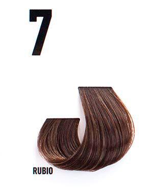NATURALS Blond 7