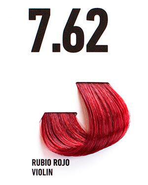 REDS Blond Violet 7.62