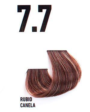 SABBIA Blonde Cinnamon 7.7