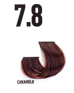 MEDITERRANEAN Candy 7.8