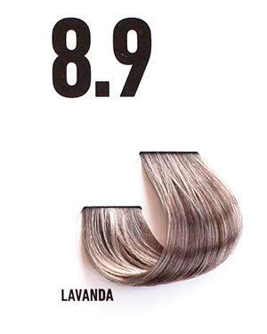 LAVANDER 8.9