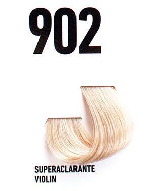 SUPERLIGHTENING Violet 902