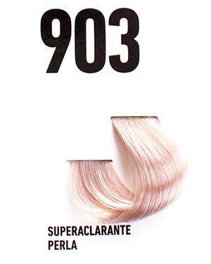 SUPERLIGHTENING Pearl 903